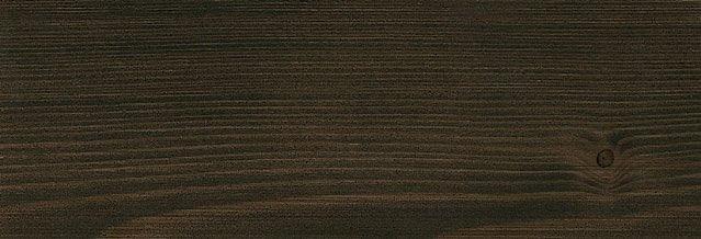 9271 Ebenové dřevo