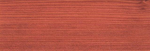 9234 Skandinávská červená