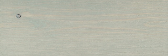 906 Perlově šedá