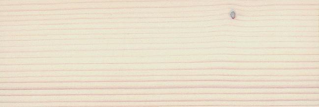 3240 Bílý transparentní