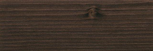 3161 Ebenové dřevo