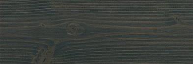 3118 Šedý granit