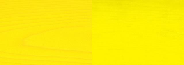 3105 Žlutá