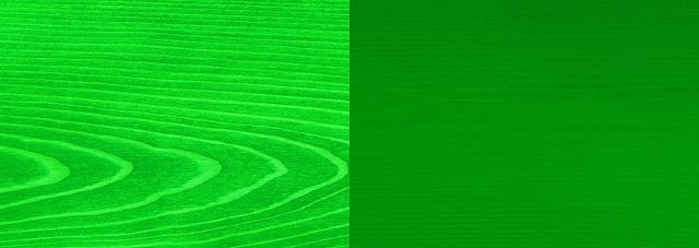 3131 Zelená