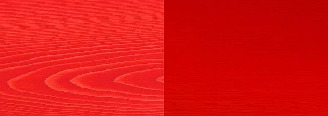 3104 Červená