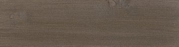 1143 Stříbrný onyx