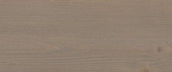 1142 Stříbrný grafit